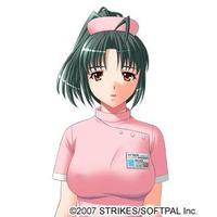 Image of Ayase Fujisaki