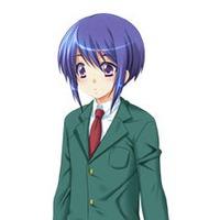 Image of Ruka Daichi