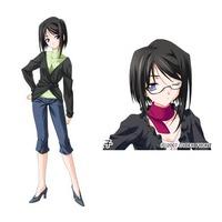 Image of Kazuki Mishima