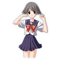 Image of Megumi Souma