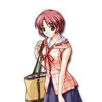 Image of Noriko Shima