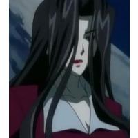 Image of Kureha Tsuwabuki