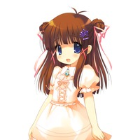 Profile Picture for Akane Nonomiya