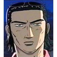 Image of Ren Nogami