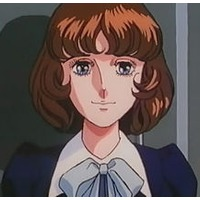 Image of Nanako Misono