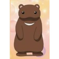 Image of Kuma Kuma