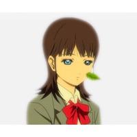 Yuzuki Mikage