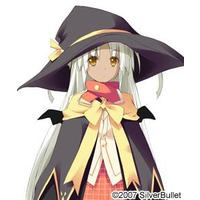 Profile Picture for Lily Hayasaka