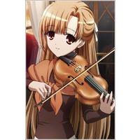 Image of Kaori Mana