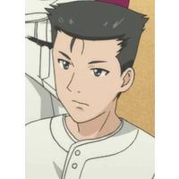 Profile Picture for Makoto Takimoto