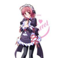 Profile Picture for Misaki Kurosu