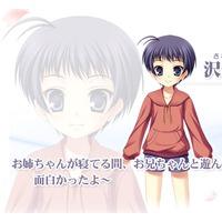 Image of Yuuto Sawai