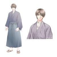 Profile Picture for Yoshiki Majima