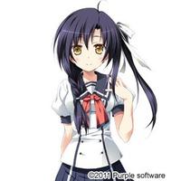 Profile Picture for Runa Mizuki