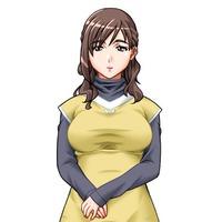 Image of Kumi Kouyama