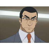 Image of Gorou Kobayashi