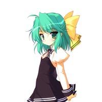 Image of Mai Himeno