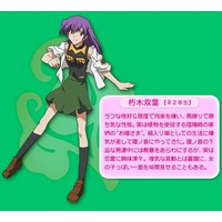 Image of Futaba Kutsuki