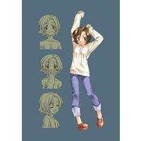 Image of Nozomi Mishima