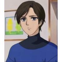 Image of Rei Aoki