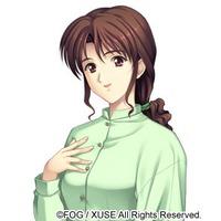 Profile Picture for Setsuko Itsuki
