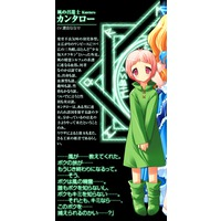 Profile Picture for Kantaro