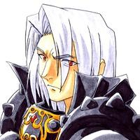 Image of Kurokishi