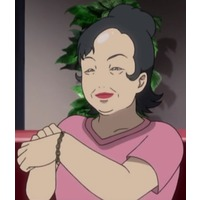 Image of Michiru Shintani