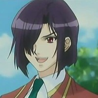Profile Picture for Wataru Ozawa