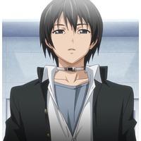 Image of Keisuke Takatou