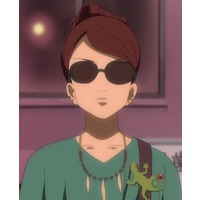 Image of Yume Kiuchi