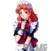 Profile Picture for Ai Himekawa