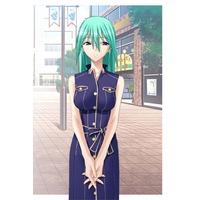 Image of Mikage Miyahiro