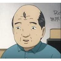 Image of Keisuke Nashimoto