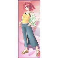 Profile Picture for Akane Niikura