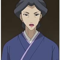 Image of Matsu Uetsuki