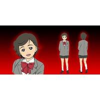 Image of Tamayo Shiina