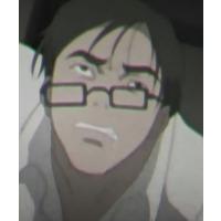 Image of Heitarou Kenmochi