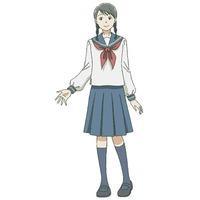 Image of Kaori Miura