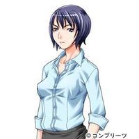 Junko Sugihashi