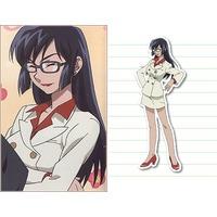 Image of Rin Sawamura