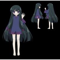 Image of Kuroe Ningyohara