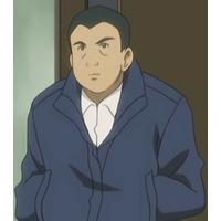Image of Shouji Maruyama