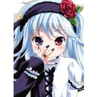 Image of Kuroe Karasuno