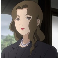 Image of Yukina Kurotsuka