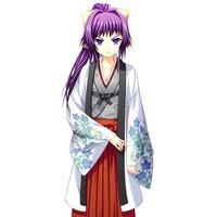 Image of Chikara Tsuchiya