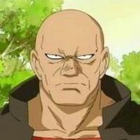 Image of Noboru Tennouji