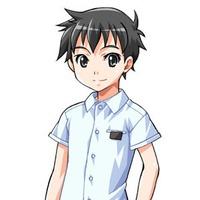 Eiji Miyoshi