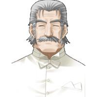 Image of Takaya Sagano