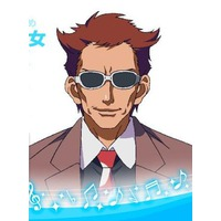 Profile Picture for Shining Saotome